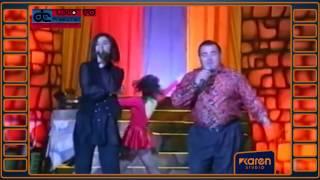 """Aram Asatryan (Արամ Ասատրյան) - Mtacir /10 Տարի բեմում """"1999թ""""."""