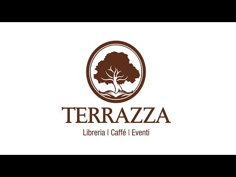 Franken Life Terrazza Fürth Afterwork Opening 2018 Youtube