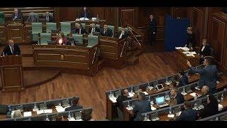 Haradinaj: Arben mos rrej