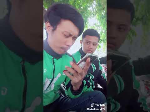 Oke Gogle Download Lagu Nissa Sabyan Yg Judul Hm Hm Hm