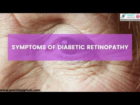 symptoms-of-diabetic-retinopathy-|-amrit-hospital-|-diabetes-care