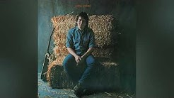 John Prine - John Prine (Full Album)