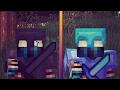 LOS 2 MEJORES TEXTURE PACK DE HUAHWI EDIT | 64x64 | ¡¡ULTRA HD!!
