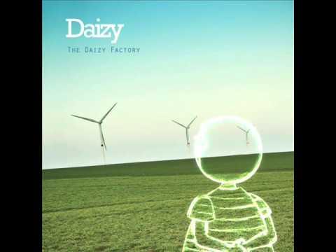 Daizy - After Love