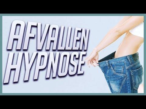 Hypnose: Afvallen en het lichaam van je dromen krijgen