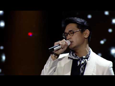 Afgan ft Bebi Romeo