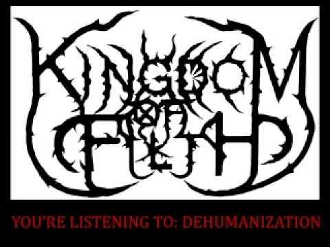 Delusions Demo