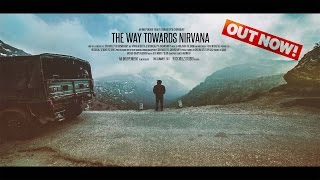 The Way Towards Nirvana | Bengali Independent Short Film | Kolkata | 2017 | hd