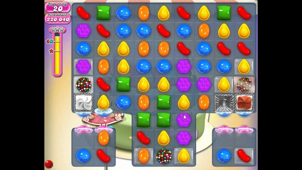 candy crush saga gratis per cellulare
