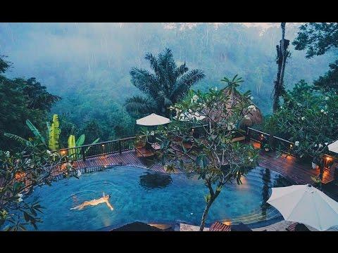 10-tempat-wisata-romantis-di-bali-part2