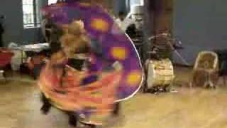 Chovexani Fairy Festival