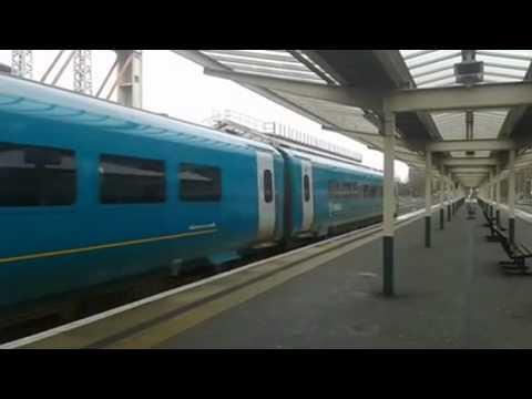 Travel Jack Journeys Series 1 Episode 4 Chester