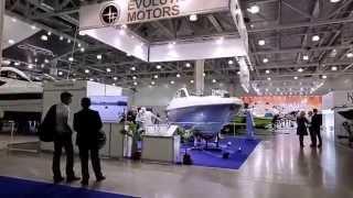 видео Продажа яхт и катеров в России