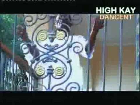 Download YouTube    KING WASIU AYINDE FLAVOR KIN RERE JE