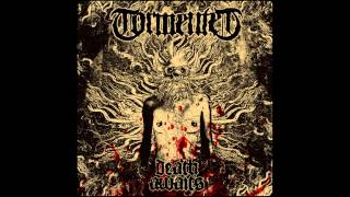 Tormented - Death Awaits