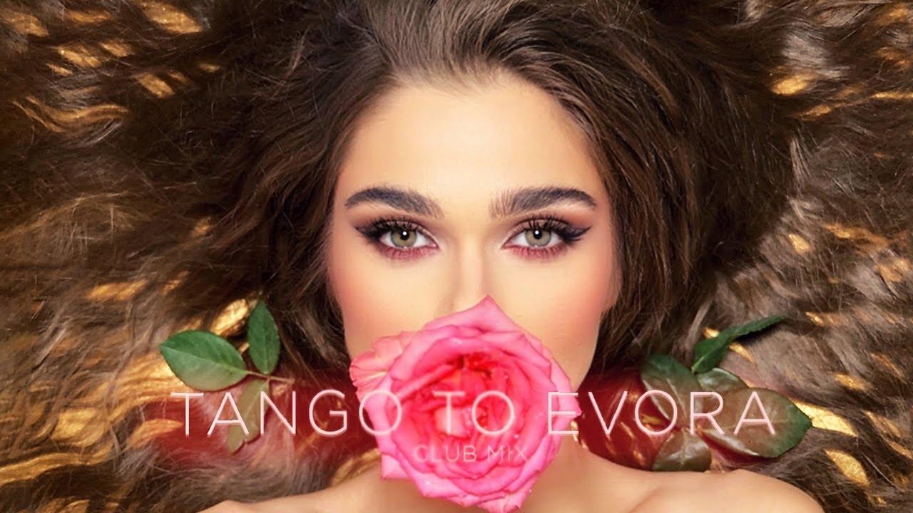 Theo Rose - Tango To Evora | Club Mix