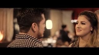 Te Dirán - Carlos Torres - Version Nueva - Mariachi - La Adictiva