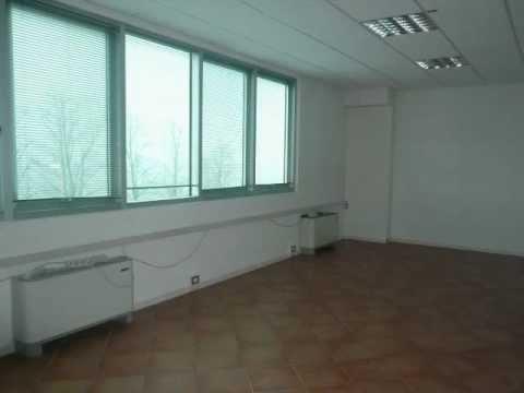 Ufficio Rif AU474