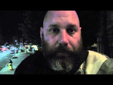 Sage Francis - BCB Interview