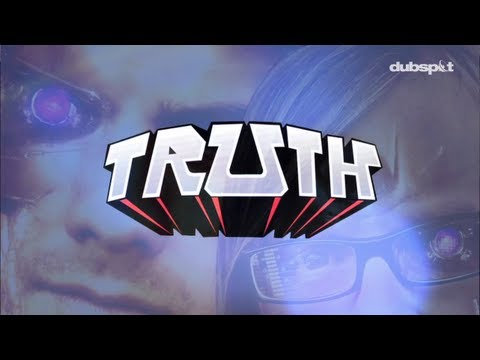 DJ / Producers - Truth (Deep Medi, Get Darker, NZ) @ Dubspot Interview