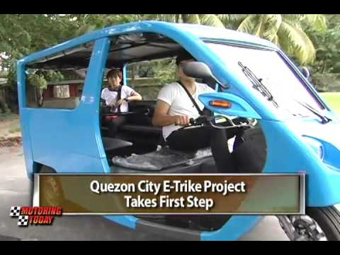 quezon-city-e-trike-project-takes-first-step-motoring-review
