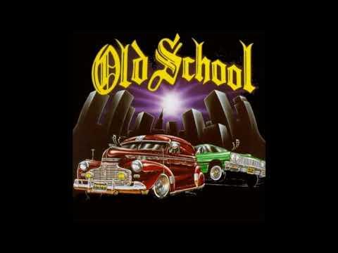 Old School Rolas