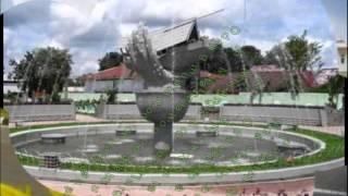 NGIAM LAGU DAERAH KAYUAGUNG