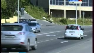 видео бензин 92 оптом в челябинске