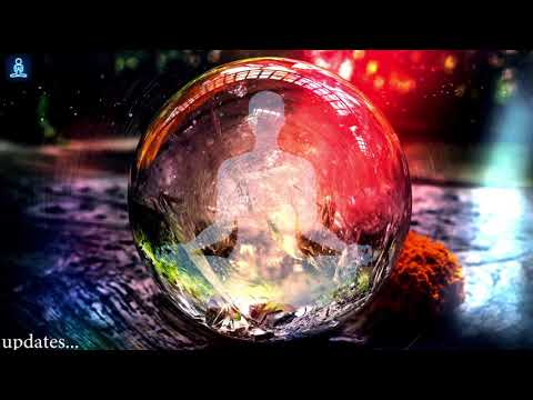 432Hz Crystal Clear Intuition ➤ Destroy Unconscious Blockages & Fear | Cleanse Negative Energy