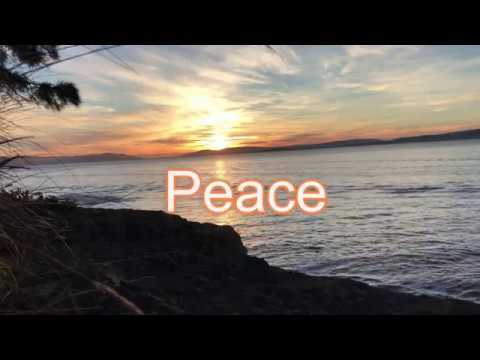 Peace Be Still by The Belonging Co featLauren Daigle with lyrics
