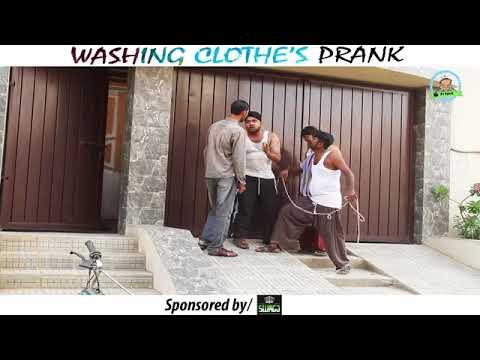 new south movie hindi dubbed || nannaku...