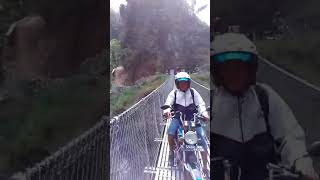 Video CB pekalongan My trip My Adventur download MP3, 3GP, MP4, WEBM, AVI, FLV September 2018