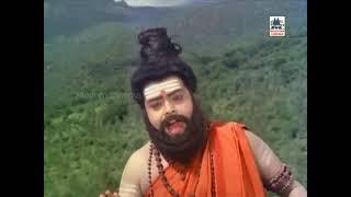 உலகம் சமநிலை பெற வேண்டும் Ulagam Samanilai Song   Agathiyar   YouTube 2