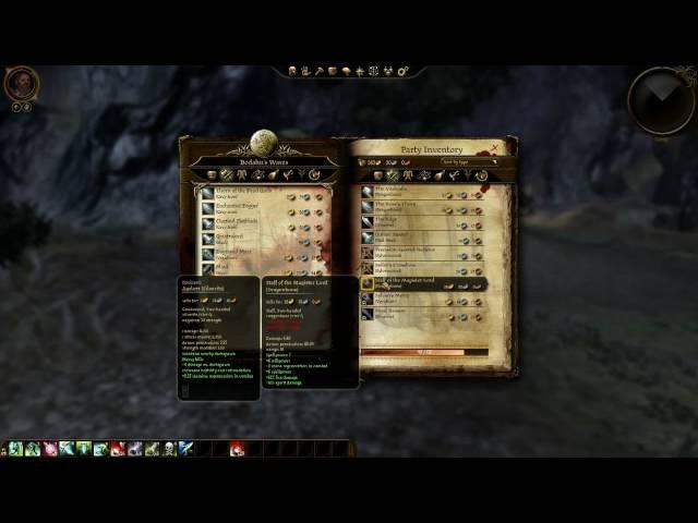 Dragon age origins merchant gold exploit steroids muscle mass gainer
