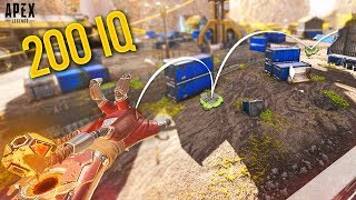Apex Legends - Funny Moments & Best Highlights #217