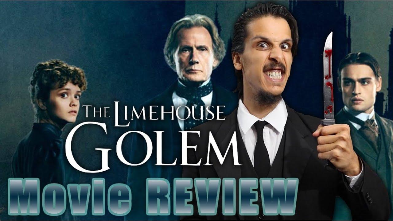 The.Limehouse.Golem