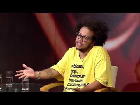 Cenas do Brasil discute políticas públicas direcionadas à comunidade LGBT
