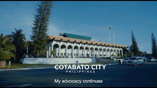 Cotabato Halal Culinary - Teaser