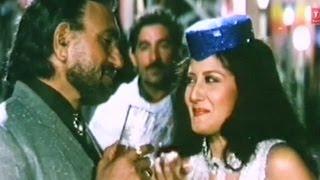 Download Raat Bhar Jaam Se Full HD Song | Tridev | Sunny Deol, Sonam Mp3 and Videos