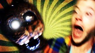 Я НАЛОЖИЛ В ШТАНЫ | The Joy Of Creation: Reborn(ФРЕДДИ ОПЯТЬ БУДЕТ ВАС ПУГАТЬ!!! ПОДПИСЫВАЙТЕСЬ! Я ВК - http://vk.com/pauron Группа ВК - http://vk.com/pavlik____pavlik ГО ПОШУМИМ!, 2016-05-14T13:00:01.000Z)