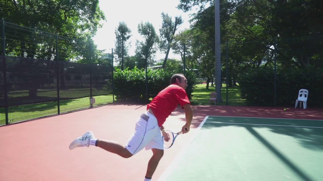 Davis Cup Tv