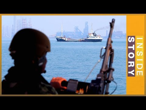 Will there be another war in the Gulf? | Inside Story