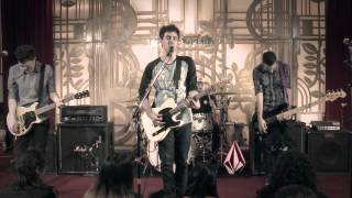 "INFIERNO 18 - ""En Mis Manos"" Live Session"