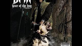 DMX - Walk These Dogs