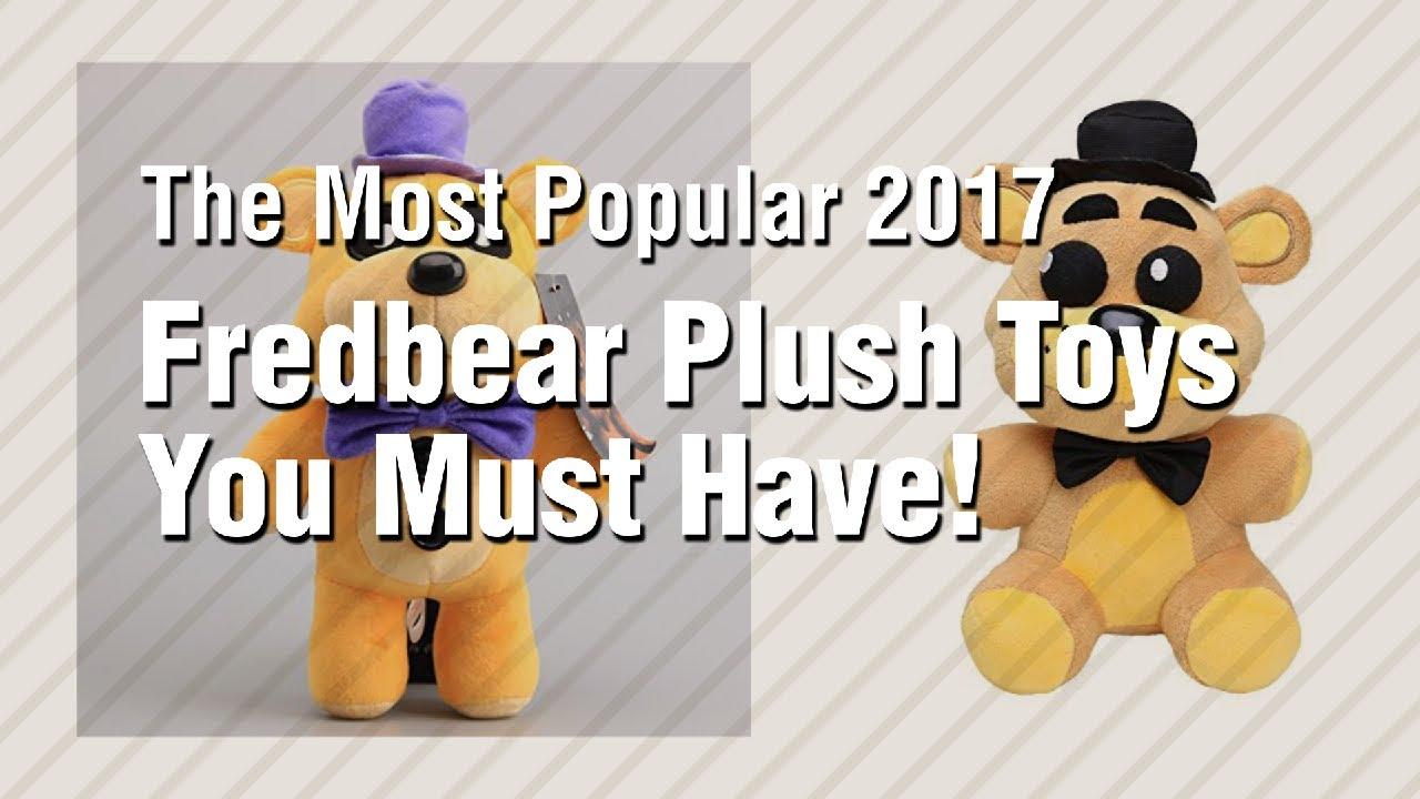 2017 05 freddy fazbear costume amazon - The Most Popular 2017