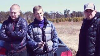 Короткометражный сериал Дети 90-х    6 серия