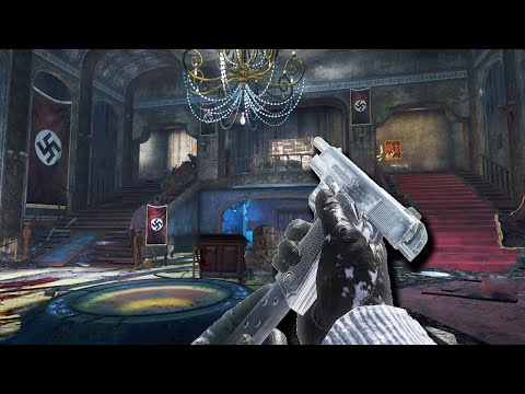 KINO DER TOTEN BLACK OPS 1 ZOMBIES IN 2020!