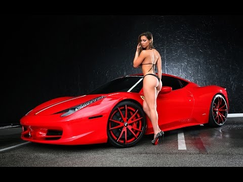 The Best Of Pininfarina