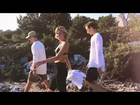 Bout 2 Blow (feat. Yazz and Timbaland) Choreography by Daniel Krichenbaum