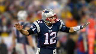 How Tom Brady makes and spends money